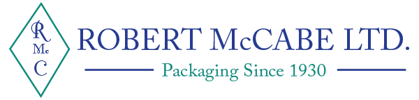Robert McCabe Packaging Ltd.