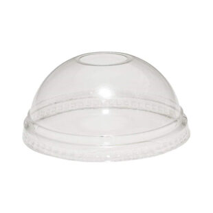 SMOOTHIE CUP DOME LID